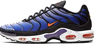 Nike Air Max Plus Og Mens Bq4629-002