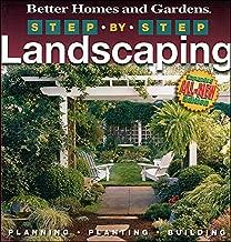 better homes and gardens pallet garden