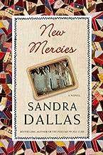 New Mercies: A Novel