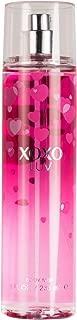 Best havana vanille perfume Reviews
