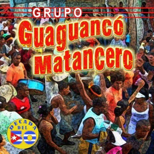 Grupo Guaguanco Matanzero