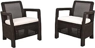 Amazon.es: 100 - 200 EUR - Sillas / Muebles y accesorios de ...