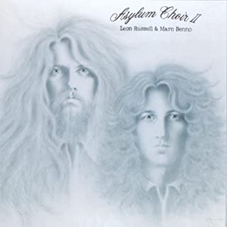 Asylum Choir II [Explicit] (Bonus Track Version)