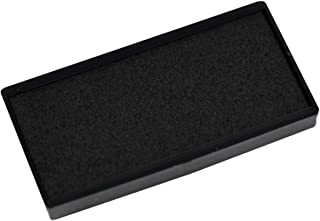 Cosco 061900 Premium Replacement Ink Pad For Self-Inking COSCO 2000 Plus P40 Stamp, 1-1/4