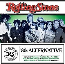 Rolling Stone: 80s Alternative