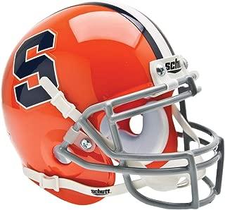 X-Large Blue NCAA Syracuse Orange Unisex 00713060111LP0071
