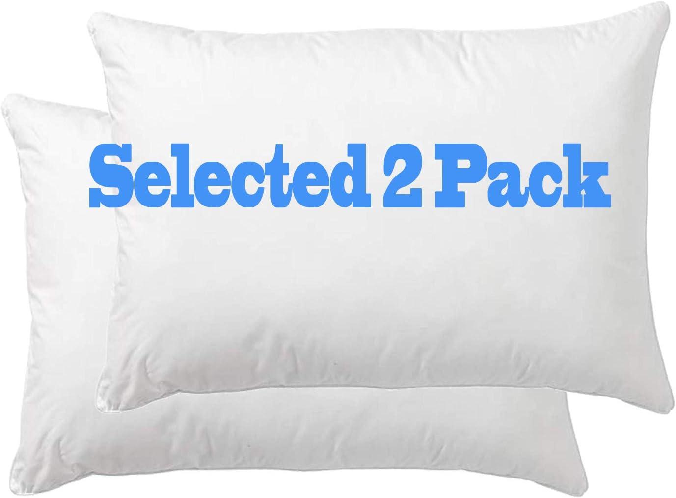 Danmitex Oblong Throw Pillow 国内正規総代理店アイテム Insert Stuffer Decorative お買得