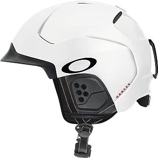 Oakley Mod 5 MIPS Ski/Snowboarding Helmet