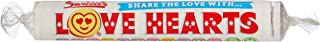 Best giant love hearts candy Reviews