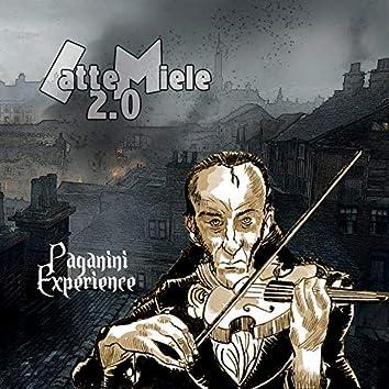 Paganini experience