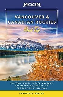 Best vancouver canadians shop Reviews
