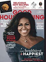 Best good housekeeping michelle obama Reviews