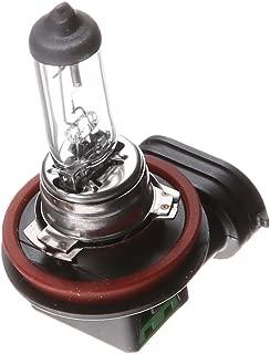 ACDelco 13586977 Professional Headlight Bulb