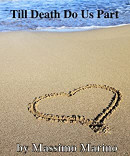 Till Death Do Us Part by [Massimo Marino, Rebecca Stroud]