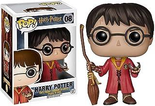 Suchergebnis Auf Für Schilder Harry Potter Spielzeug