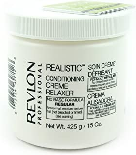 Revlon Professional Conditioning Cream, 15 Ounce (Pack of 12)