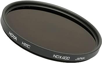Hoya 52mm HMC NDX400 Screw-in Filter