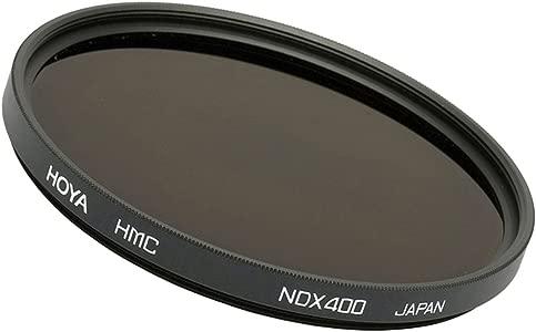 Hoya 49mm HMC NDX400 Screw-in Filter...