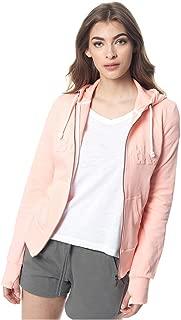 BodyTalk Sports Lifestyle Jacket for