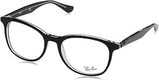 Unisex RX5356 Eyeglasses