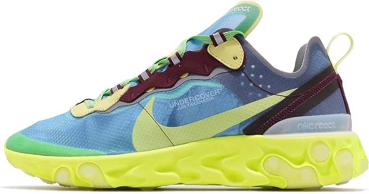 Nike React Element 87 / Undercover BQ2718