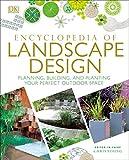 Landscaping Softwares