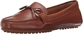 Lauren by Ralph Lauren Women's Briley Loafer Flat