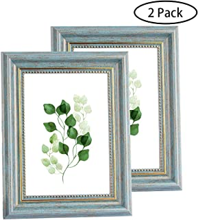 Best 2 picture picture frame Reviews