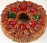 DeLuxe® Fruitcake 2 lbs. 14 oz. Collin Street Bakery