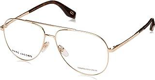 اطار نظارات طبية للجنسين من مارك جاكوبس MARC329