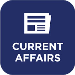 current affairs android app
