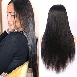 30 inch brazilian full lace wig