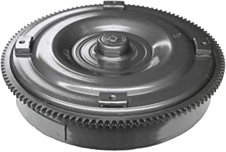 TORCO A500 42RE 44RE Torque Converter 1996 and up with ring gear