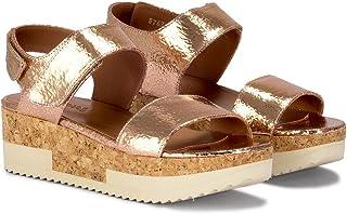 Complementos ZapatosY Amazon esHomer Zapatos Para Mujer R34A5jLq