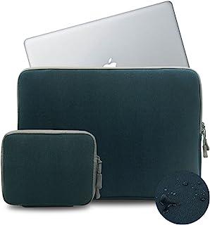 パソコンケース 13-13.3インチ ラップトップスリーブ/MacBook Pro/Air/Surface Pro/HP/ウルトラブック用 PCバッグ