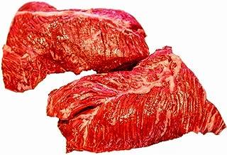 Best grass fed hanger steak Reviews