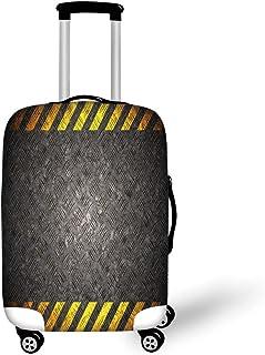 Candybush Paso en calcet/ín manos libres Cubiertas de zapatos Reutilizable cubierta de la bota Durable port/átil autom/ático Cubiertas de zapatos para uso en el hogar