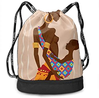 Mochila con Cordón Mochila con Cordón Sport Gym Sackpack Mochila con Cordón Camel Eastern Design Gym Bag
