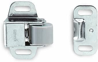 Amerock BP97452G Roller Catch for Cabinet doors - Zinc