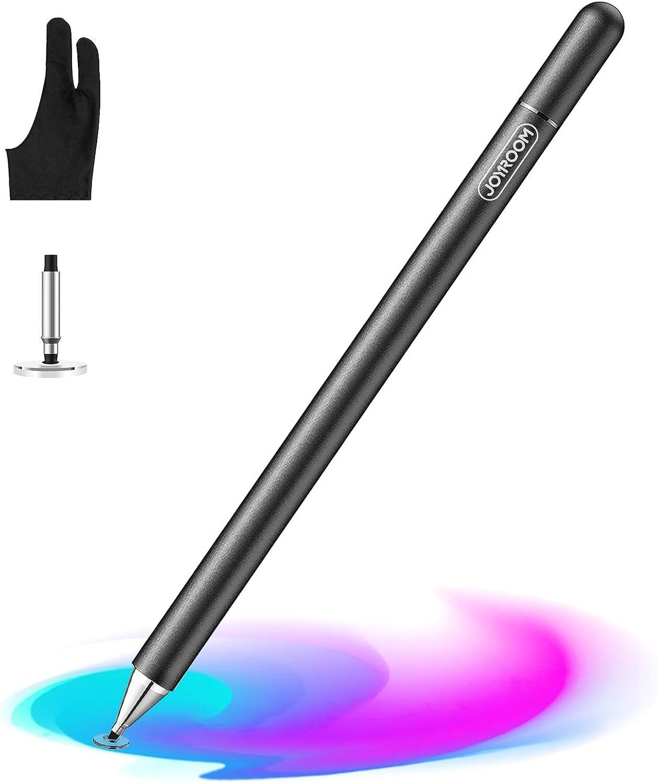 joyroom Stylus Pen for Louisville-Jefferson County Mall iPad Gorgeous D Student Kid Capacitive Pencil