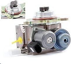 RSTFA O.E. Turbocharged High Pressure Fuel Pump for BMW MINI Cooper S R55 R56 R57 R58 R59 N14 Engine 13517573436