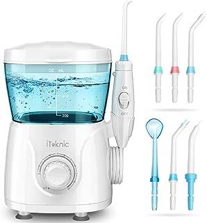 Best conair interplak dental water jet Reviews