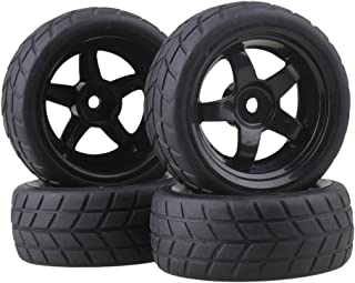 Best used off road tires and rims for sale Reviews