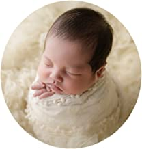 lace baby wrap
