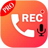 Call Recorder & Voice Recorder‏ - For Auto Recorder 2020
