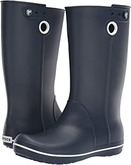 bded414bf75 Women s Center Seam Boots
