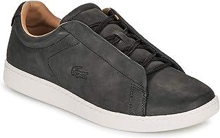 ed281b21 Amazon.es: Lacoste - Piel / Zapatos: Zapatos y complementos