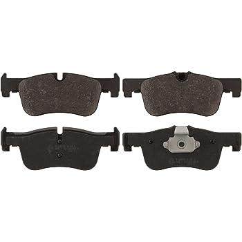 Bremsbel/äge Bremsverschlei/ßwarnkontakte//Sensoren vorne hinten