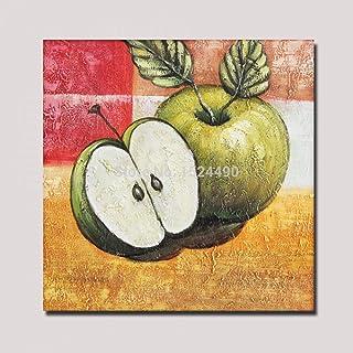 Amazon.es: aceite manzana