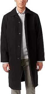 Best mens plaid raincoat Reviews